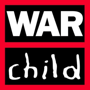 Logo War Child jpeg