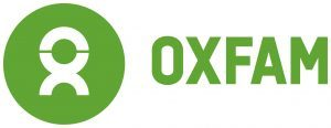 Oxfam-logo-vertical-for-use-in-JR-country-300x116