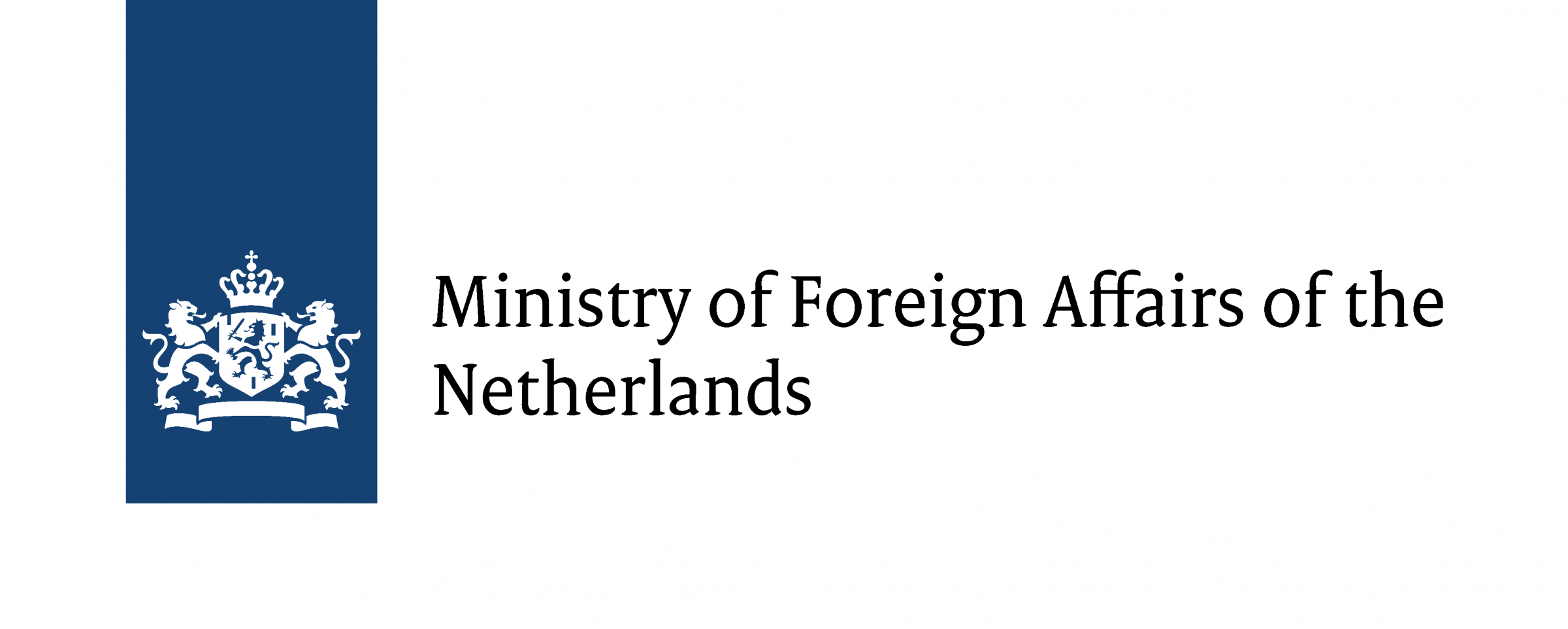 Dutch Relief Alliance (DRA) - homepage