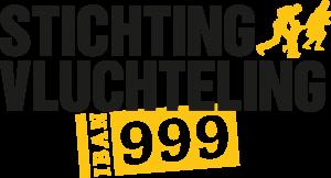 SV_Logo2015_FC