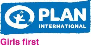 Logo-Plan-RGB
