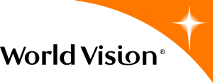 World_Vision_logo_logotype-footer