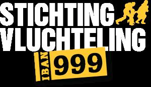 logo-stichting-vluchteling-footer