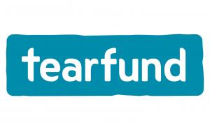 logo tearfund (1)