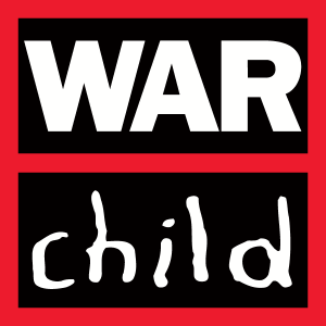logo-war-child-footer