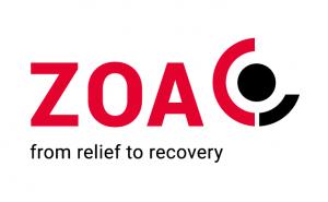 ZOA-Logo-ENG-RGB-witte-bg