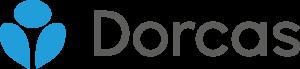 dorcas_logo_kleur