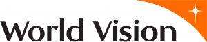 wv-logo-new-rgb